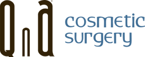QnA Cosmetic Surgery