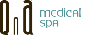 QnA Medical Spa