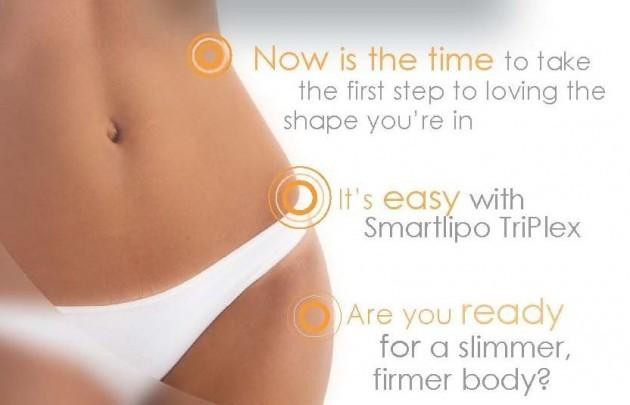 Liposuction Baton Rouge