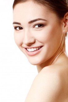 Chemical Peels Customized for You - Chemical Peels