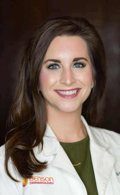 Kimberly Bordelon, APRN-FNP - Our Providers
