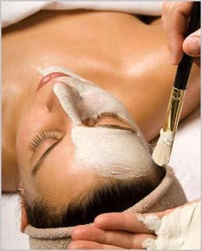 Facials in Covington, Baton Rouge, and New Orleans