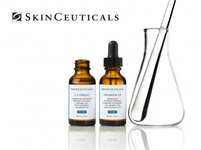 SkinCeuticals - Products