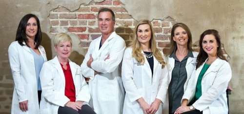 Dermatology Blog | Benson Dermatology Clinic